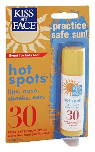 kiss-my-face-creme-solaire-sport-pois-hot-stick-fps-30a-pour-les-levres-le-nez-les-joues-et-oreilles