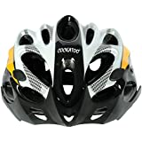 Cockatoo Professional Cycling Helmet, Skating Helmet