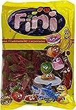 Fini - Sachet Bonbon Piment 1Kg