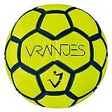 erima Handball VRANJES 17