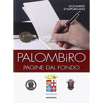 Palombiro. Pagine Dal Fondo