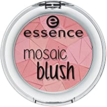 Essence - Colorete Mosaico - 20 All you need is pink