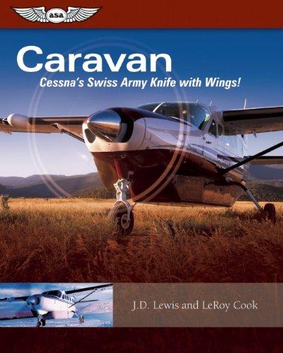 caravan-cessnas-swiss-army-knife-with-wings