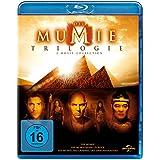 Die Mumie - Trilogy