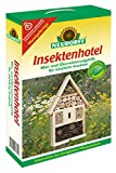 NEUDORFF Insektenhotel H 55 x B 35 x T 9 cm by Neudorff