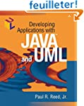 Developing Applications with JavaTM a...