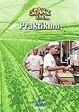 ISBN 9783507463660