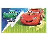 Stor - Tête de lit pour Enfants   Cars   Disney - Dimensions: 90 x 50 cm. - Plusieurs licences