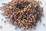 #4: Spicemart Organically Grown Sichuan Pepper