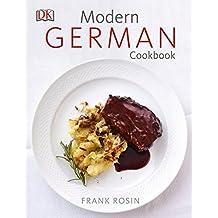 Suchergebnis auf Amazon.de für: kochbuch deutsche küche ...