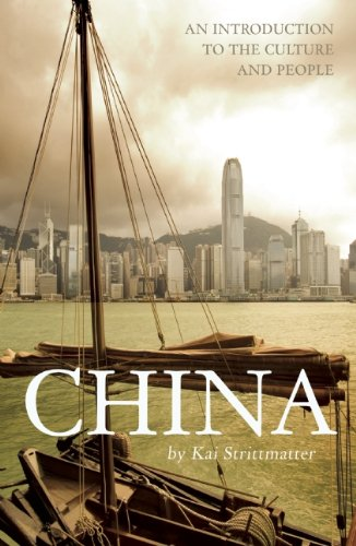 china-an-introduction-to-the-culture-and-people-armchair-traveller