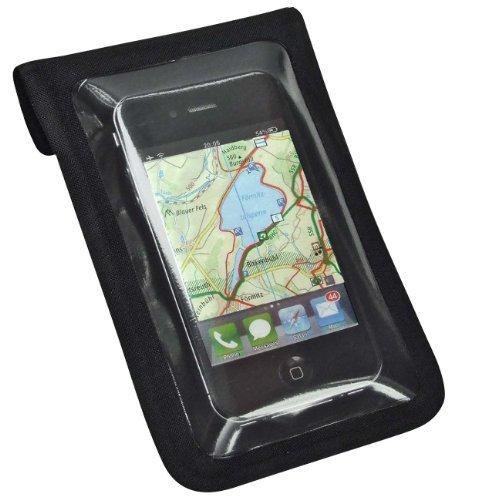 rixen-kaul-phone-bag-duratex-m-mobile-phone-bag-black-by-rixen-kaul