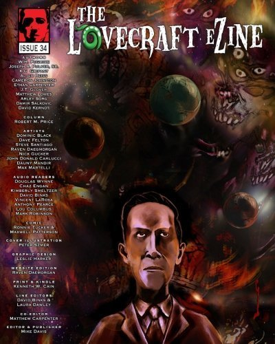 lovecraft-ezine-issue-34-volume-34-by-mike-davis-2015-04-01