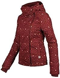 a8a8c4b94ceb Suchergebnis auf Amazon.de für  Winter Damen Jacke gr.44  Bekleidung