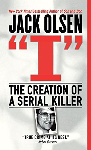 I: The Creation of a Serial Killer (Killer-fiction Serial)