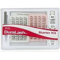 ARDELL DuraLash Starter Kit