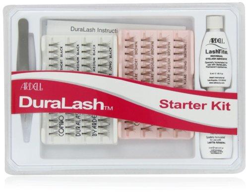 ARDELL DuraLash Starter Kit Combo - AR129999