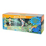 Playgo 5504 - Wasser Sprenger, Strandspielzeug