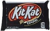 KitKat Dark 42g, 6er Box (6 x 42 g)