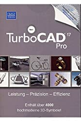 Turbo Cad V 17 Pro Basic