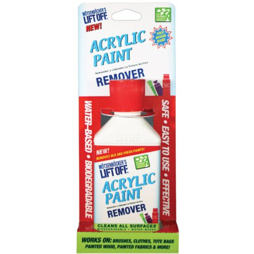 lift-off-acrylic-paint-remover-45oz