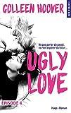 download ebook ugly love episode 4 pdf epub