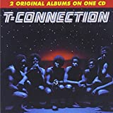 T-Connection/Magic