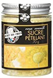 Secret des chefs Sucre Pétillant 70 g