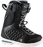 Nitro Snowboards Damen Flora TLS'18 Snowboard Boot