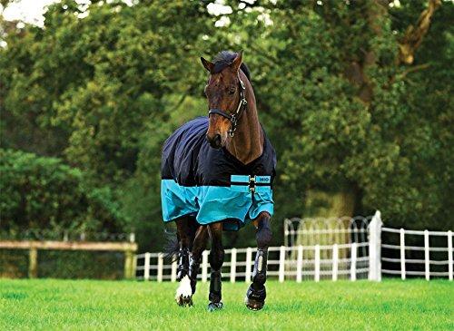 horseware-amigo-mio-lite-turnout-rug-5-9-black-turquoise-black