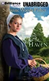 The Haven (Stoney Ridge Seasons Series) by Suzanne Woods Fisher (2013-08-01)