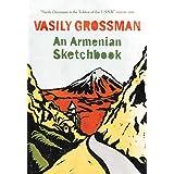 An Armenian Sketchbook (English Edition)