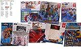 Spider Man Décorations-Configurez votre Scène. (Spiderman Décorations)