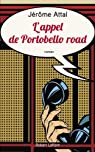 L'appel de Portobello road par Attal