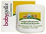 Babygella Pasta Protettiva, Bimbo - 150 ml immagine