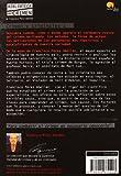 Image de Crimen y criminales I: El crimen en España: 1 (Biblioteca del crimen)