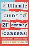#4: The Ultimate Guide to 21st Century Careers