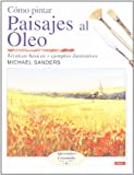 Libros De Pintura Al Óleo - Best Reviews Guide