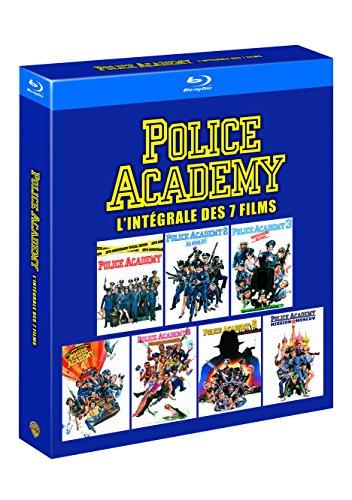 police-academy-lintegrale-blu-ray