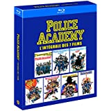 Police Academy - L'intégrale