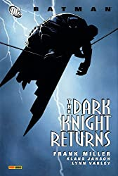 Best Of - Batman : The Dark Knight Returns