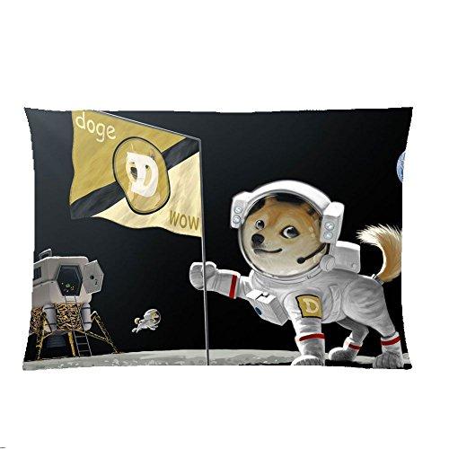diseno-doge-1-para-almohada-especial-para-womon-peluche
