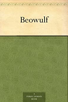 Beowulf (English Edition) par [Anonymous]