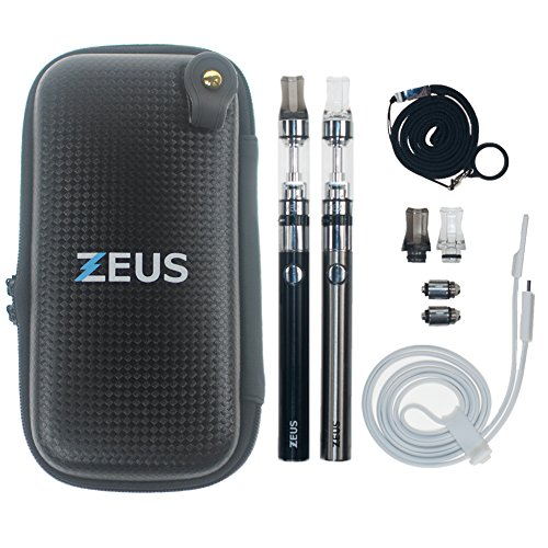 premium-electronic-cigarette-starter-kit-twin-vaping-pens-with-long-life-rechargeable-batteries-inc-