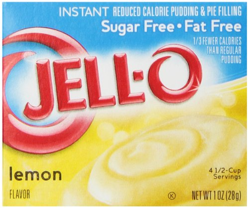 jell-o-sugar-free-instant-pudding-and-pie-filling-lemon-1-ounce-boxes-pack-of-6