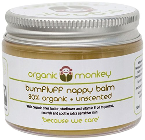 organic-monkey-bumfluff-unscented-nappy-rash-balm-50-ml
