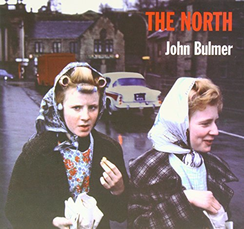 the-north-by-john-bulmer-2012-11-14