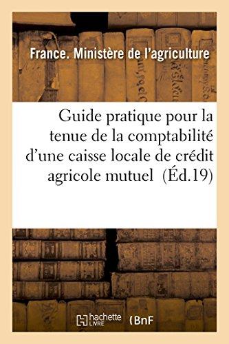 guide-pratique-pour-la-tenue-de-la-comptabilite-dune-caisse-locale-de-credit-agricole-mutuel