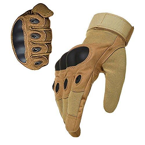 kt-supply-gants-militaire-gants-protection-gants-arme-gants-moto-gants-chasse-doigts-complet-pour-ad