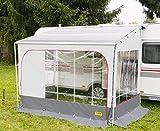 Unbekannt Villa Caravan Set 335,Front,Seiten,Vorhang für Fiamma Caravanstore 360 (932947568)